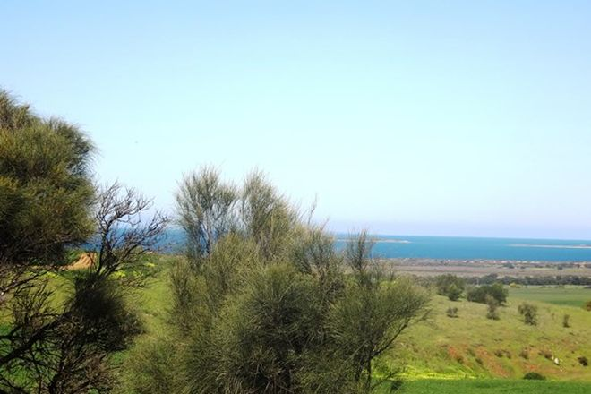 Picture of 6 Bawdens Road, TUMBY BAY SA 5605