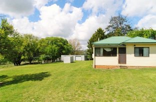 Picture of 44 Elm Street, Guyra NSW 2365