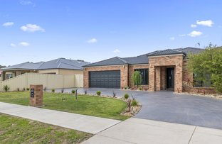 Picture of 10 The Culdesac, Benalla VIC 3672