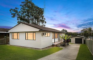 44 Catherine Street, Mannering Park NSW 2259