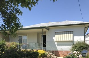 Picture of 93 Lockhart Street, Adelong NSW 2729