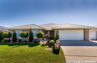 Picture of 15 Corymbia Way, Banksia Beach QLD 4507