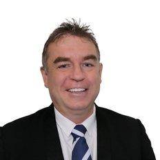Mark Dowling, Sales representative