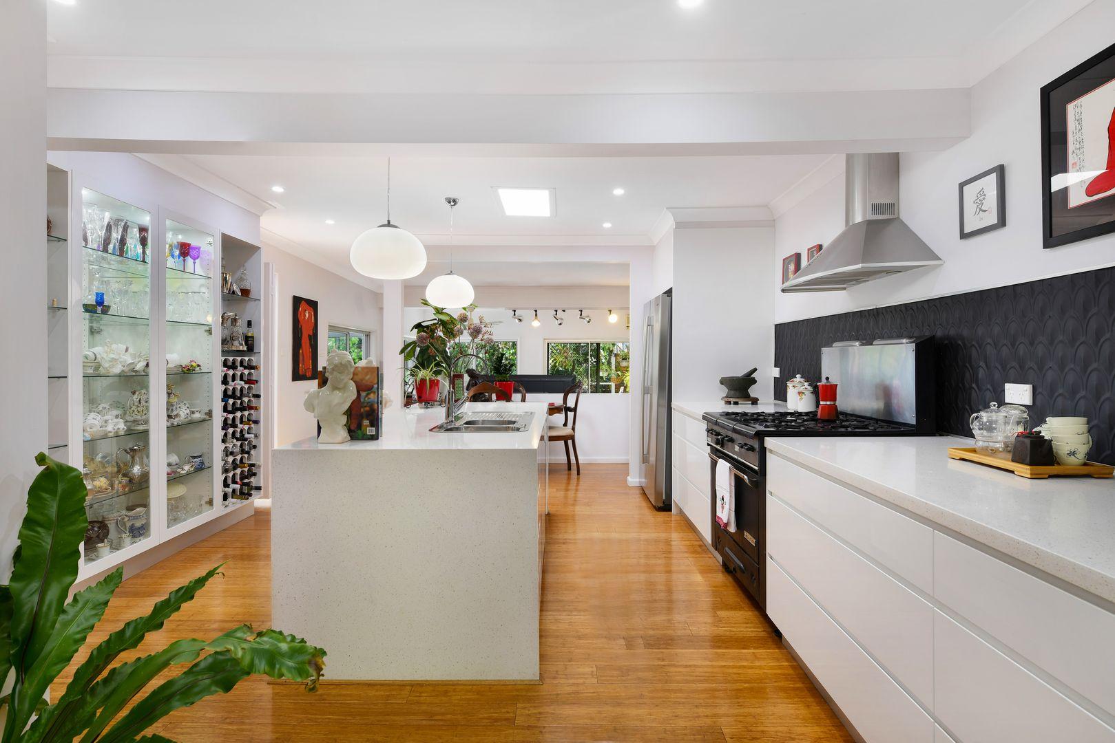 23 Bass Street, Kiama Downs NSW 2533, Image 2