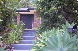 Picture of 38 Louis Street, Beenleigh QLD 4207