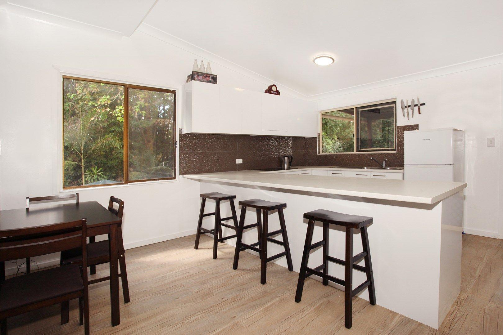 138 North Arm Road, North Arm QLD 4561, Image 1