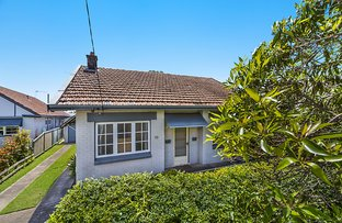Picture of 20 Scholey Street, Mayfield NSW 2304