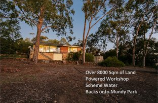 Picture of 216 Lewis Road, Forrestfield WA 6058