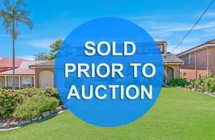 Picture of 28 Hibiscus Avenue, Carlingford NSW 2118