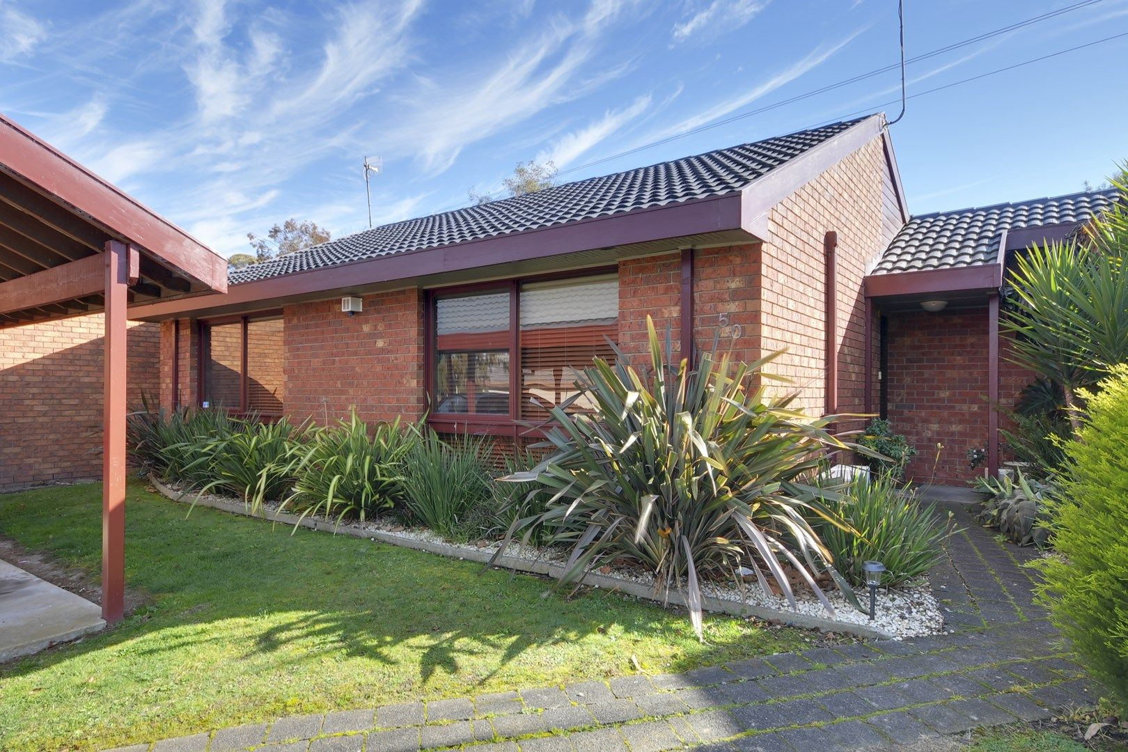 50 Dell Circuit, Morwell VIC 3840, Image 0