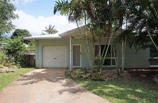 Picture of 2/88 Petersen Street, Freshwater QLD 4870