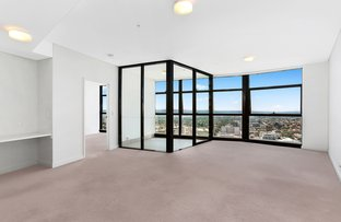 Picture of 2103/69 Albert  Avenue, Chatswood NSW 2067
