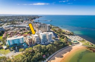 Picture of 23/83 Marine Parade, Redcliffe QLD 4020