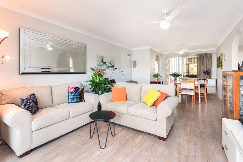 12/73 Eton Street, Nundah QLD 4012, Image 0