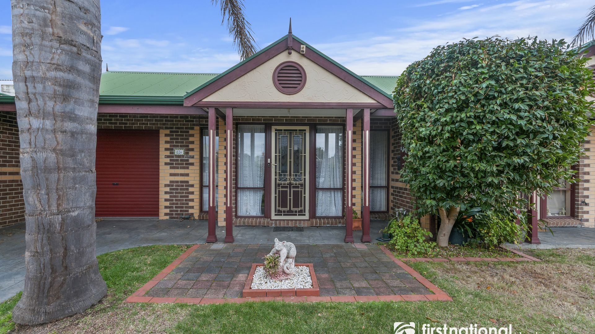 83A Breed Street, Traralgon VIC 3844, Image 1