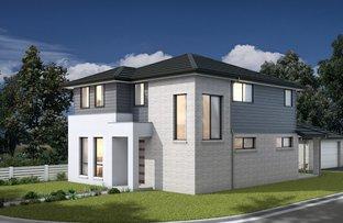 Picture of Lot 4548 Proposed Road (Elara), Marsden Park NSW 2765