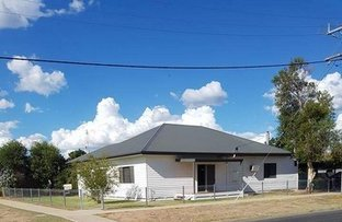 Picture of 35 Market Street, Cohuna VIC 3568