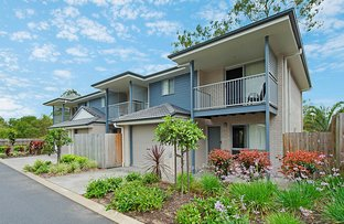 Picture of 16/23 BLACKWELL STREET, Hillcrest QLD 4118
