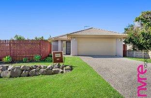 48 Coochin Avenue, Narangba QLD 4504