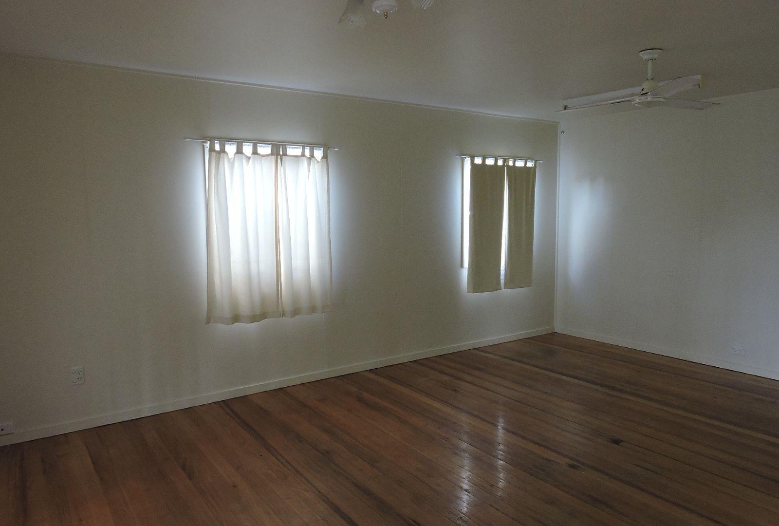 1 Churchill Street, Churchill QLD 4305, Image 2