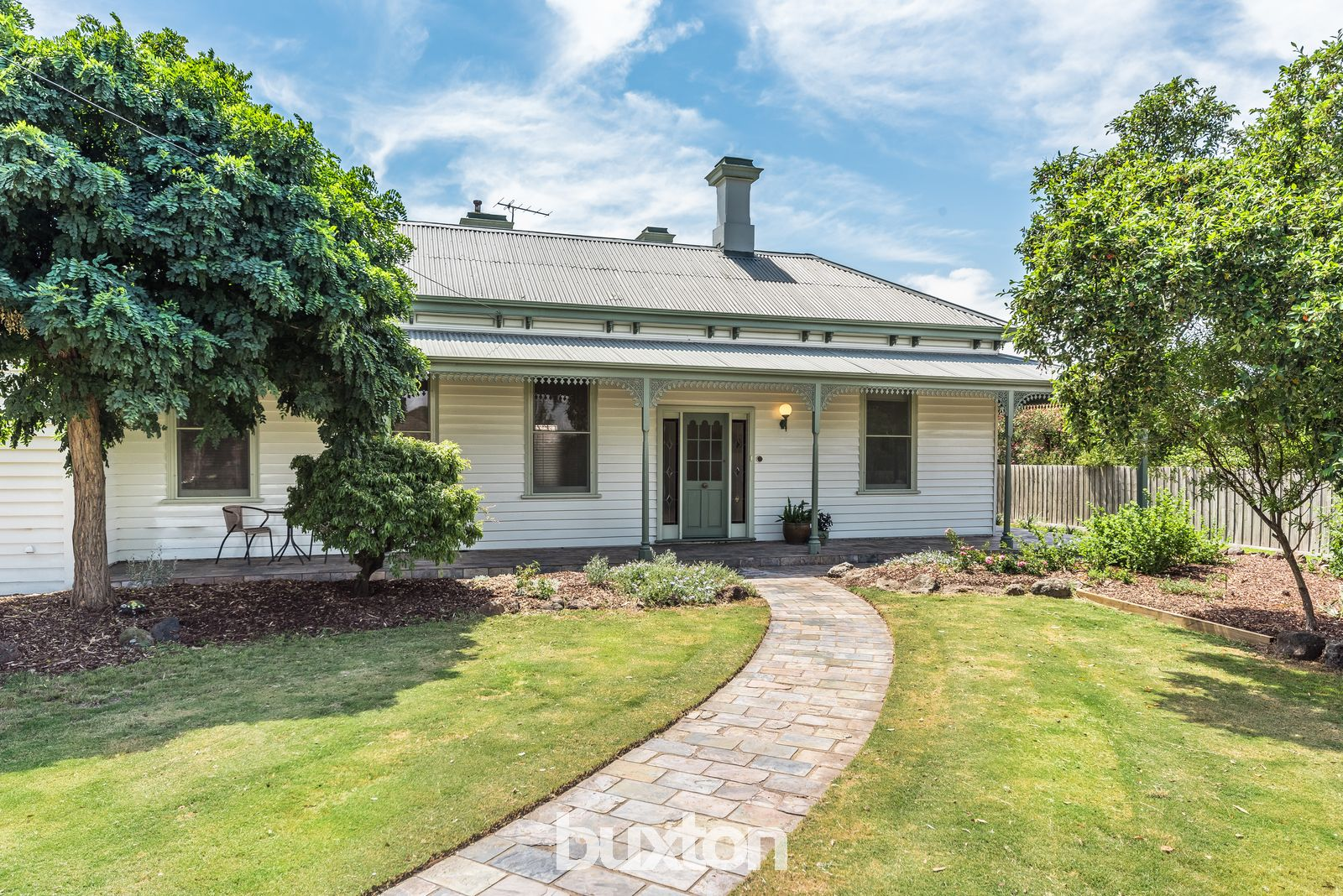 334 Church Street, Hamlyn Heights VIC 3215, Image 0