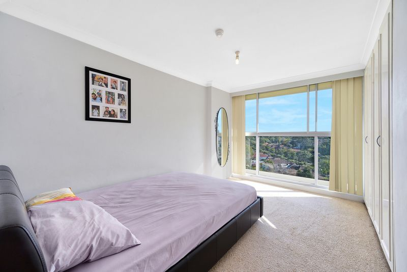 11E/30 Churchill Avenue, Strathfield NSW 2135, Image 2