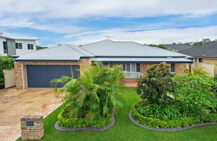 Picture of 7 Shantull Drive, Wallabi Point NSW 2430