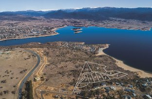 Picture of Proposed Lot 10 Willow Bay Estate, East Jindabyne NSW 2627