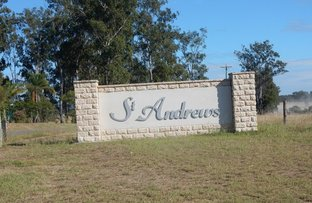 Picture of 89 Gleneagles  Drive, Curra QLD 4570