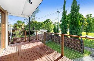 3 McCowan Street, Ashmore QLD 4214