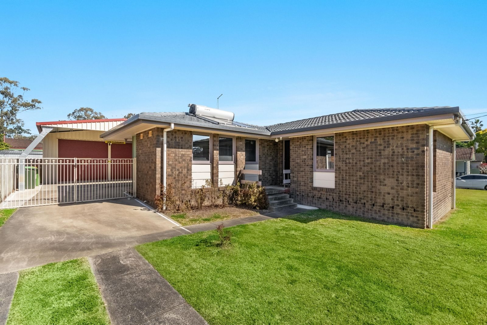 13 Oak Avenue, Casino NSW 2470, Image 0