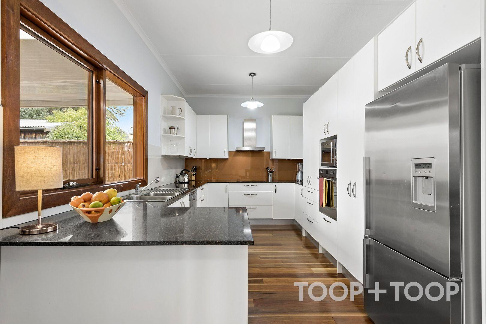 30 Methuen Street, Fitzroy SA 5082, Image 2
