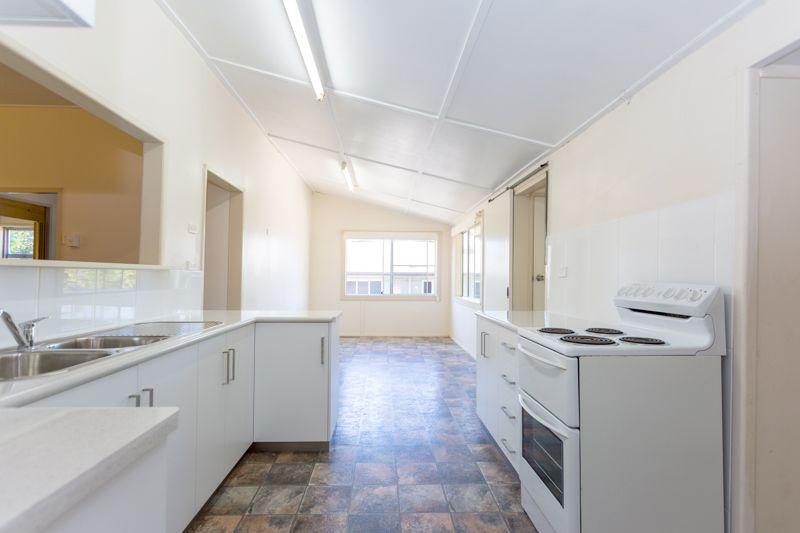 9 Pratt Street, South MacKay QLD 4740, Image 2