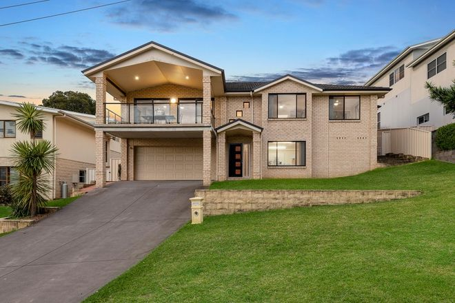 Picture of 11 Hopkins Street, SPEERS POINT NSW 2284