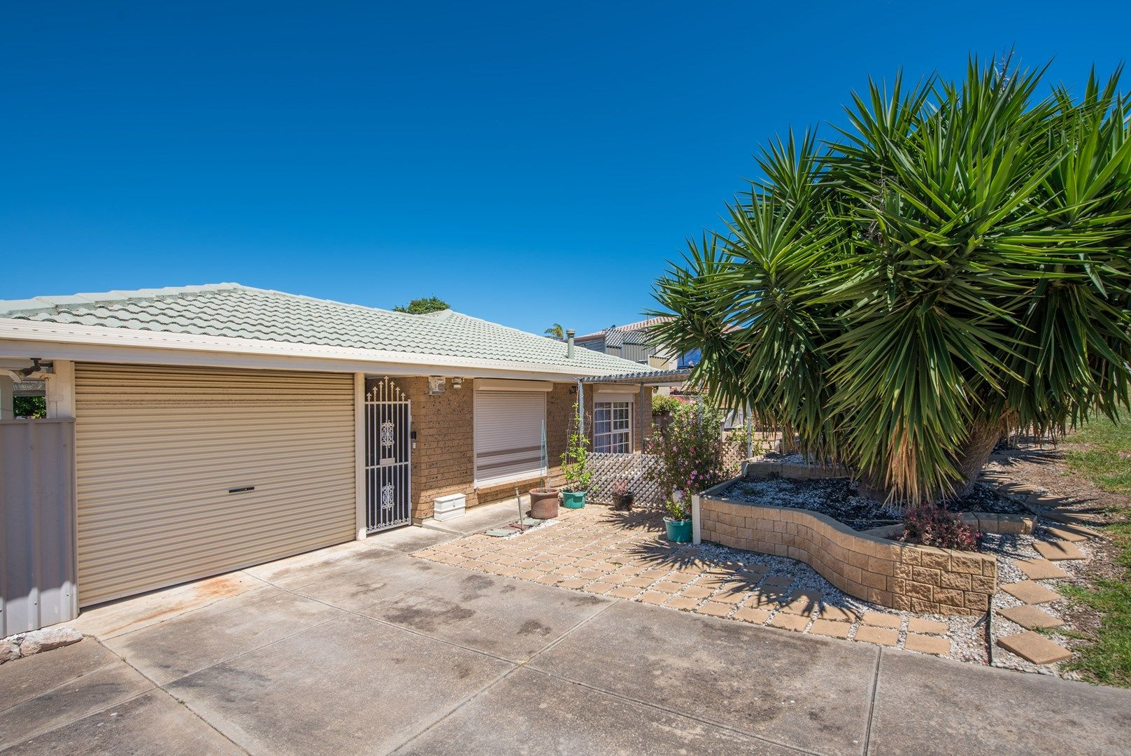 62 Sandison Road, Hallett Cove SA 5158, Image 0