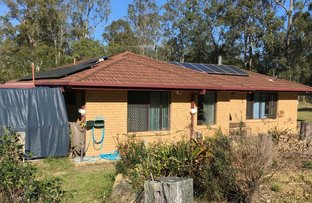 Picture of 128-136 Andalusian Drive, North Maclean QLD 4280