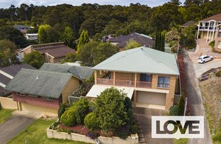 Picture of 19 Faulkner Crescent, North Lambton NSW 2299