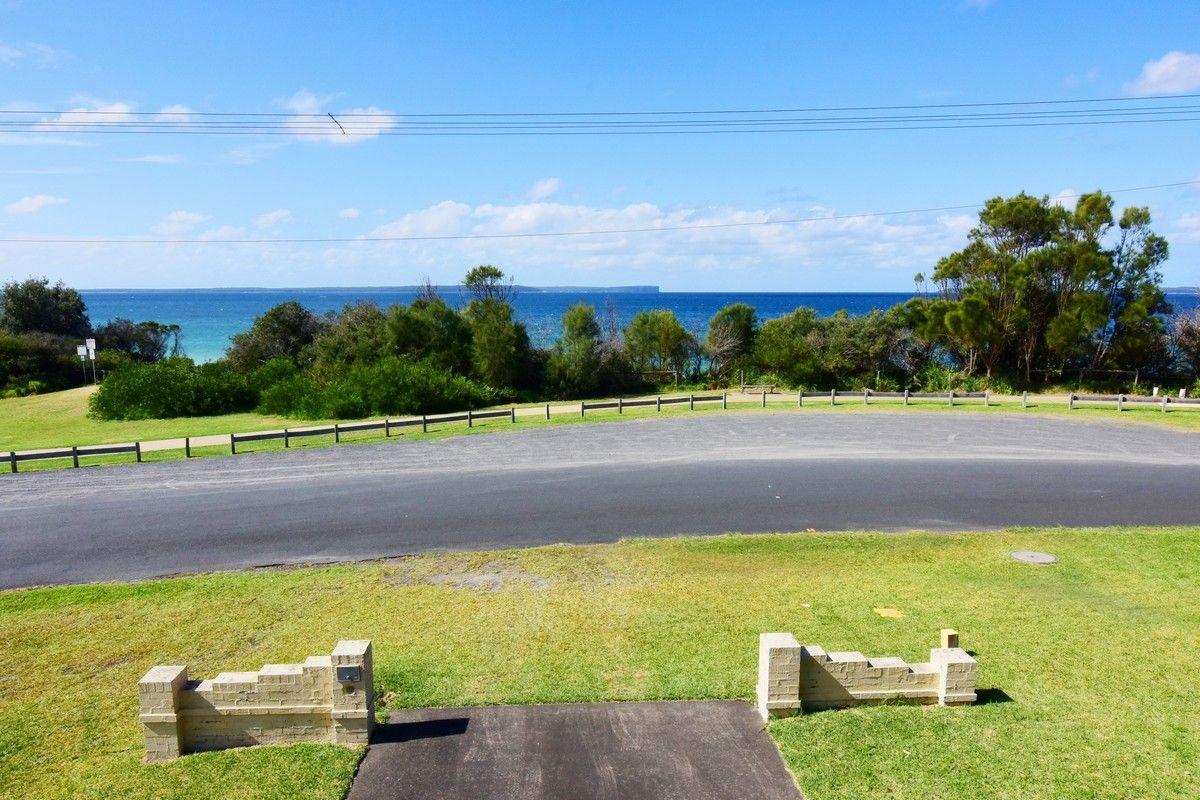 70 Plantation Point Parade, Vincentia NSW 2540, Image 0