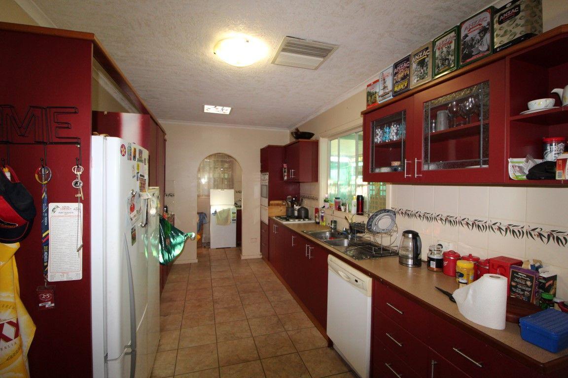 5 Holder Avenue, Port Augusta SA 5700, Image 2