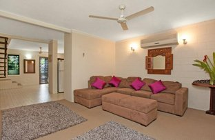 Picture of 6/33 George Crescent, Fannie Bay NT 0820