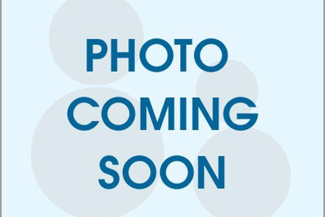 Picture of 21/50 Boadle Road, BUNDOORA VIC 3083