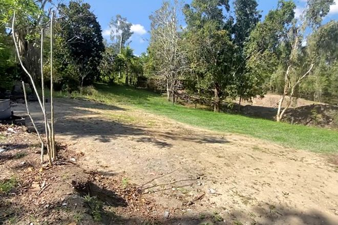 Picture of 53 Landsborough - Maleny Road, LANDSBOROUGH QLD 4550