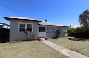 Picture of 162 Macquarie Street, Glen Innes NSW 2370