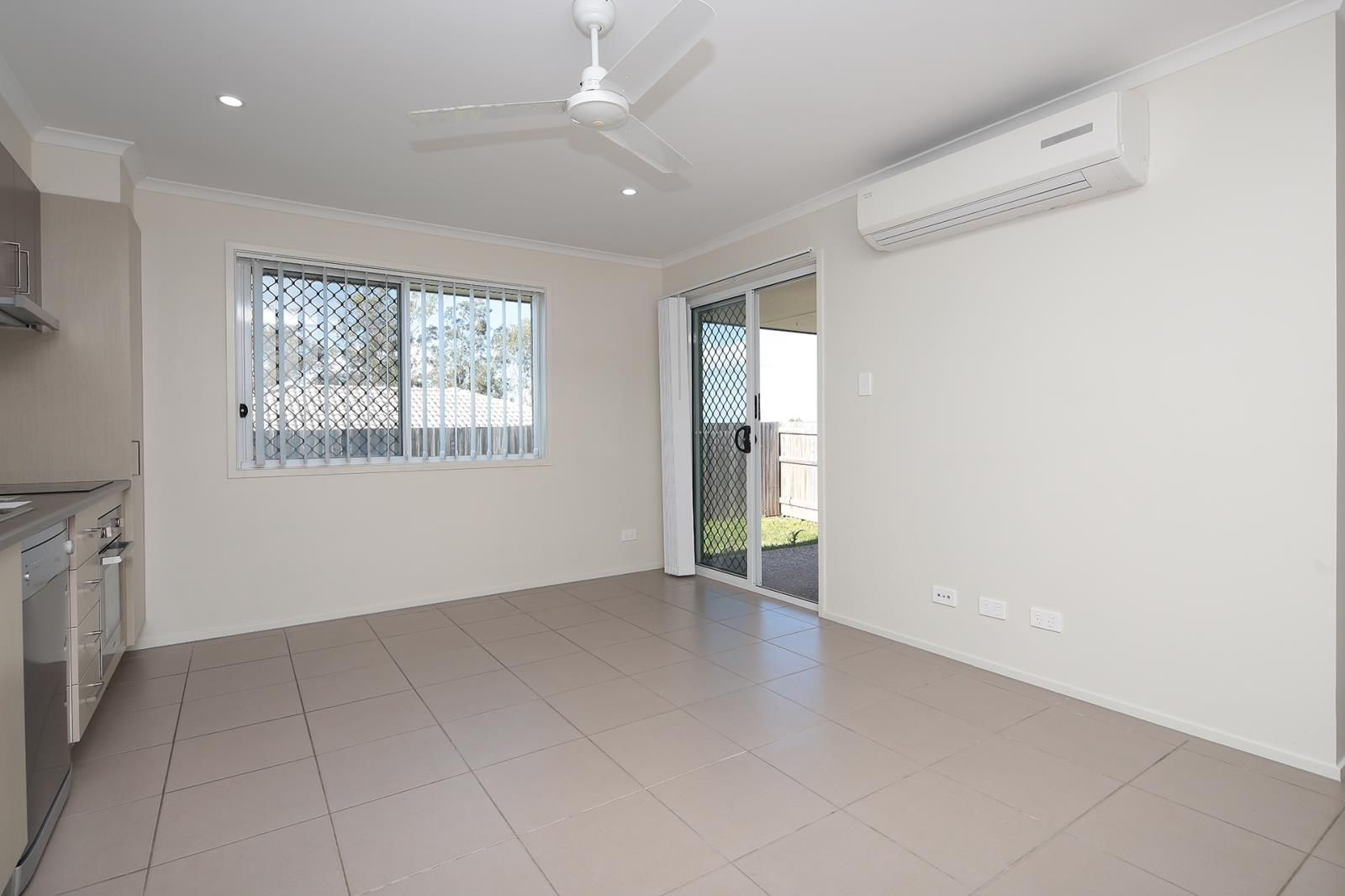 2/3 George Rant Court, Goodna QLD 4300, Image 1