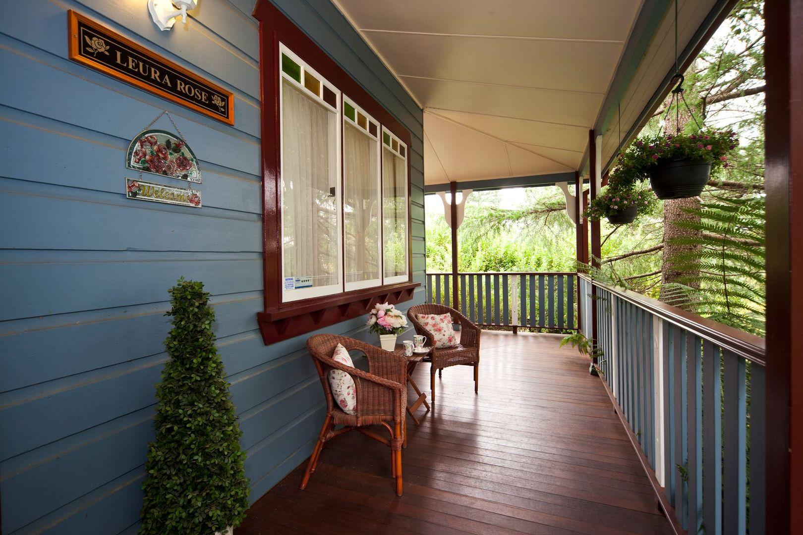 17 Woodford Street, Leura NSW 2780, Image 1