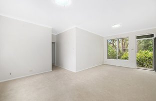 Picture of 4/65A Werona Avenue, Gordon NSW 2072