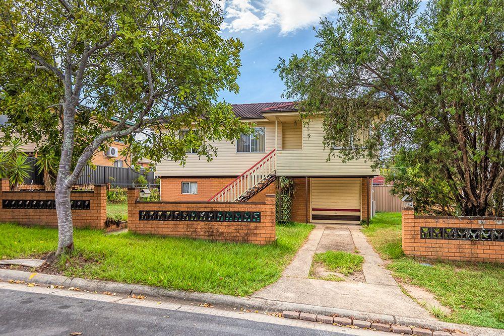 19 Michael Street, Slacks Creek QLD 4127, Image 0