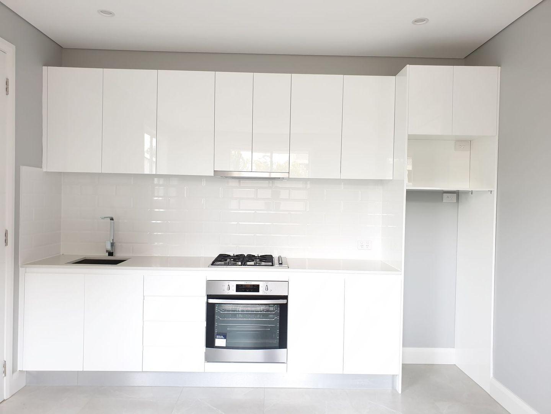 89 High St, Cabramatta NSW 2166, Image 0
