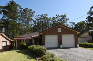Picture of 73 Suncrest Avenue, Sussex Inlet NSW 2540