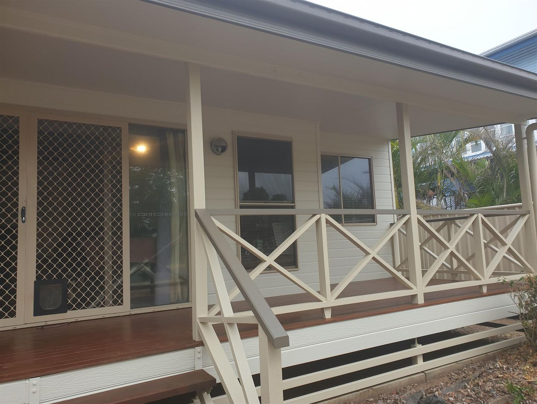 A/21 Gray Street, Emerald QLD 4720, Image 1